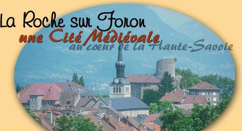 Ag issoire - Office du tourisme la roche sur foron ...